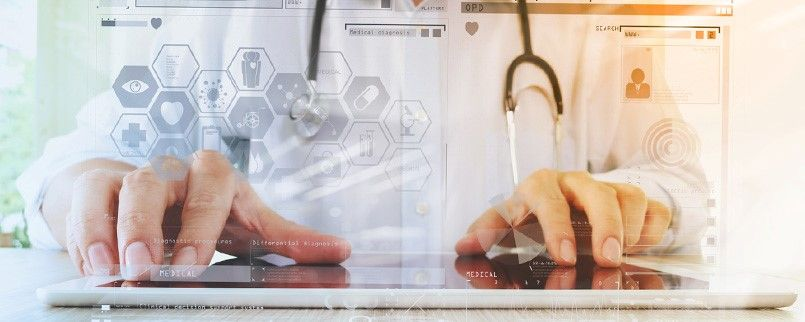 health-and-technology_1