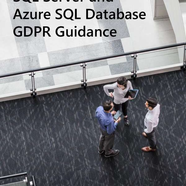 BYL_SQL_20Server_20and_20Azure_20SQL_20Database_20GDPR_20Guidance_Azure_thumb.jpg