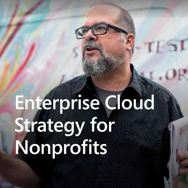 Enterprise_Cloud_Strategy_20for_20nonprofits_20ebook_thumb.jpg