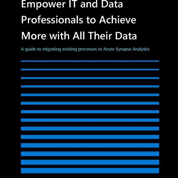 Analytics_AI_Empower_IT_and_Data_Professionals_to_Achieve_More_with_All_Their_Data_thumb.jpg