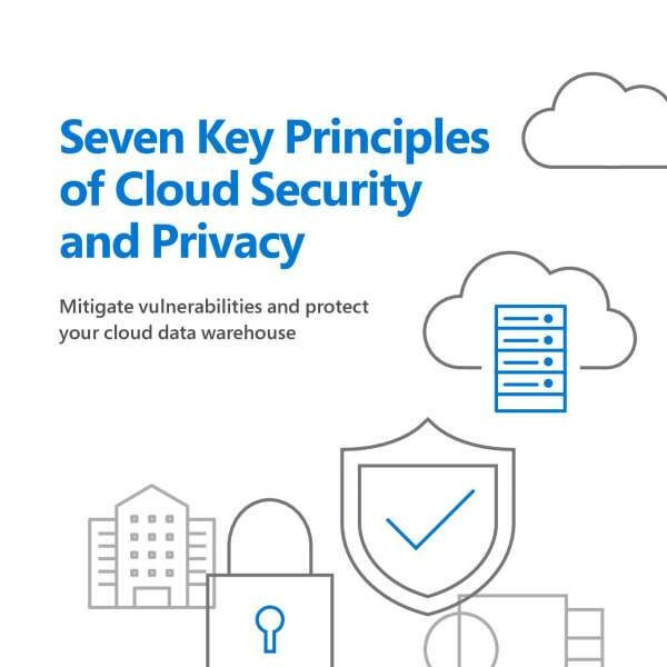 Analytics_AI_Seven_key_principles_of_cloud_security_and_privacy_thumb.jpg